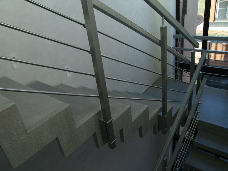 railing_quadrate_plus_tube_foto_02pr