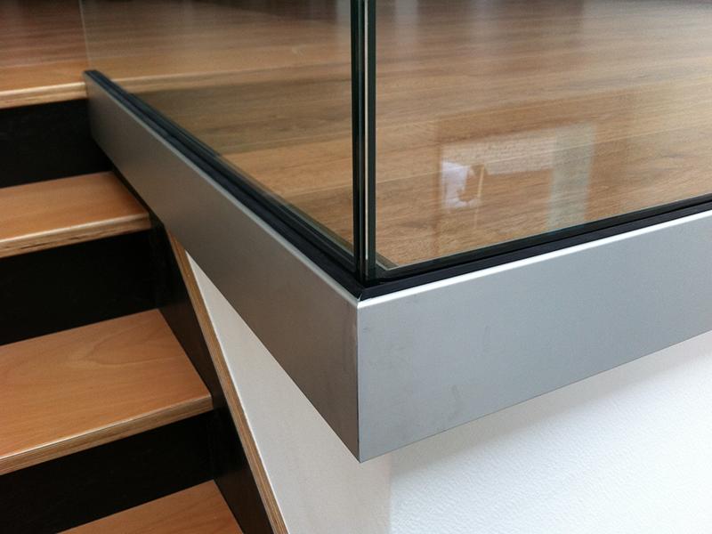 solid_glass_eg_foto_01