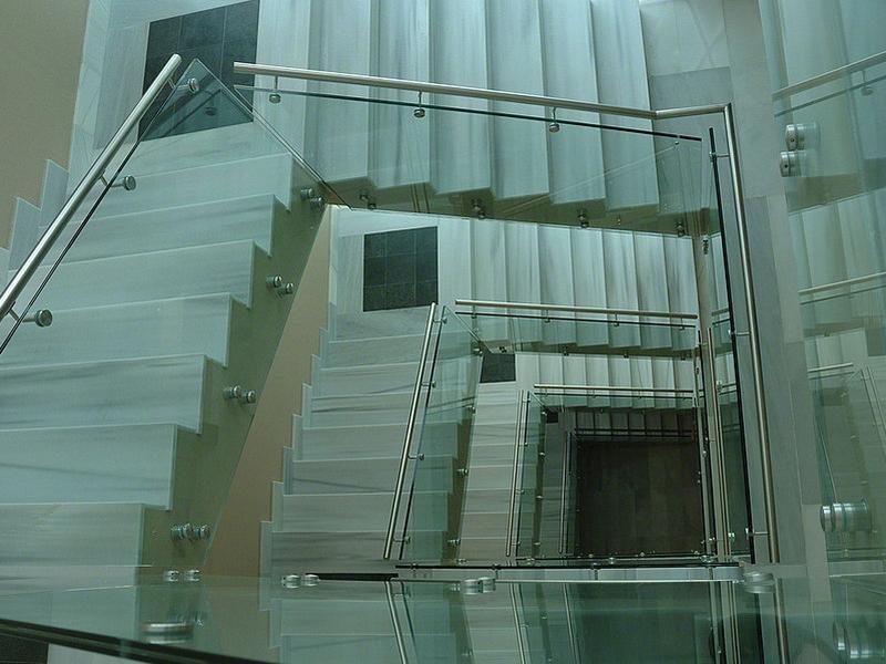 solid_glass_qr50_foto_01